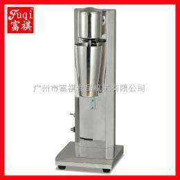 JG-K1富祺JG-K1單頭奶昔機器奶茶店設備