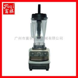 TM-76富祺TM-767现磨豆浆机沙冰机奶茶店设备