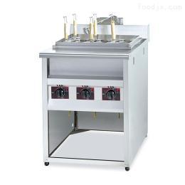 GH-776富祺立式燃氣煮面爐