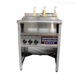 EH-876A富祺商用立式噴流式電熱煮面機