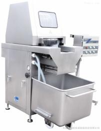 YB-180L魷魚鹽水注射機|全自動帶骨鹽水注射機
