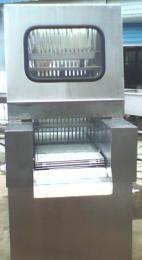 YZ-49牛肉鹽水注射機