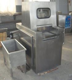 YB-180L全自動鹽水注射機|光棍機鹽水注射機