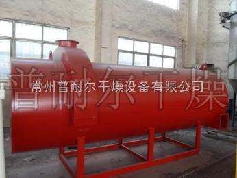 RLY系列燃油.燃气热风炉