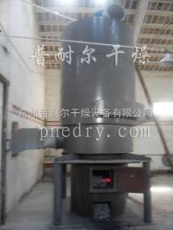 JRF系列燃煤热风炉厂家
