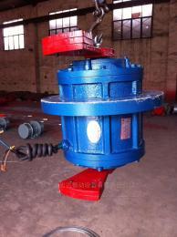 YZUL-30-4立式振动电机