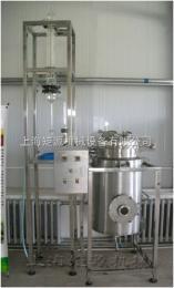 JYT-LJ实验型植物精油提取设备