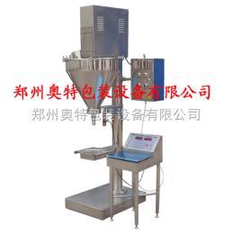 AT-F1(全不銹鋼)粉劑包裝機