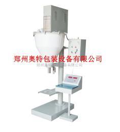 AT-F3(防腐)粉劑包裝機