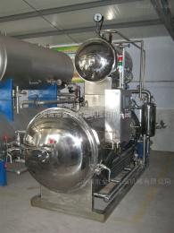 700-1200鹵制生產線