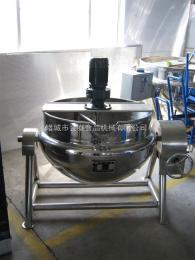 高壓全自動噴淋式殺菌鍋