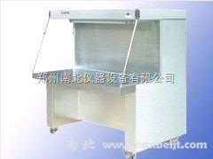 SW-CJ-1CU净化工作台 生产厂家