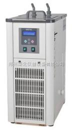 IL-008-05冷卻水循環器 生產廠家