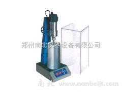 Scientz-10 均质机 生产厂家