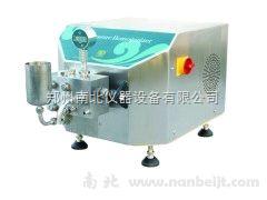 scientz-180D 实验型高压均质机 生产厂家
