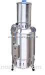 YA.ZDI-5自控型不锈钢电热蒸馏水器 生产厂家