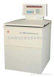 长沙大容量高速冷冻离心机,大容量高速冷冻离心机价格