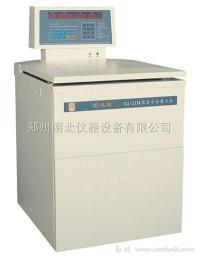 河北省高速冷冻离心机,高速冷冻离心机价格
