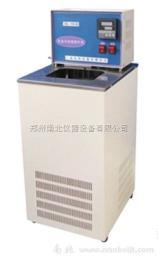 DL-4005低溫冷卻液循環泵 生產廠家