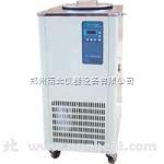DLSB-20/80低溫冷卻液循環泵 生產廠家
