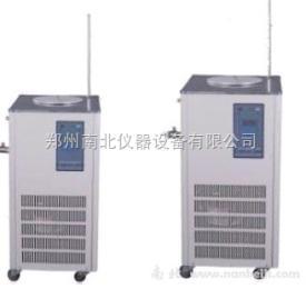 DLSB-20/30低溫冷卻液循環泵 生產廠家
