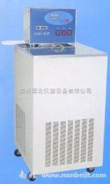 DL-1020低溫冷卻液循環泵 生產廠家