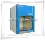 VD-650桌上式超净工作台 生产厂家