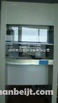 SW-CJ-2G双人单面超净工作台 生产厂家