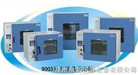 DHG-900鼓风干燥箱系列-特价