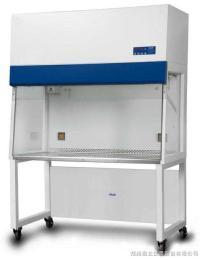 水平流超净工作台(单人)ZHJH-C2109C智能型水平流超净工作台(单人)