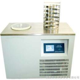 LGJ18S原位冷凍干燥機