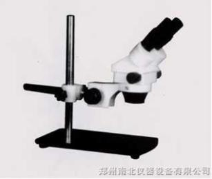 XTZ-03長臂支架體視顯微鏡