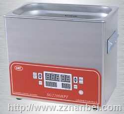 不锈钢制品用超声波清洗机/超声波清洗器