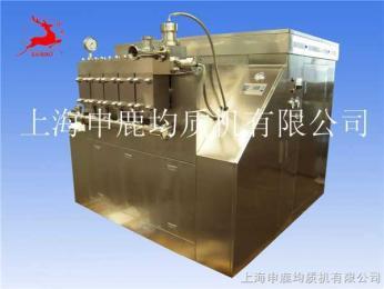SRH20000-2520000-25均质机
