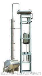 200型 300型 400型 500型 600型 700型酒精回收塔