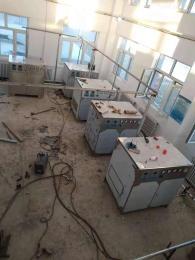 LDR0.2-0.70.2吨电加热蒸汽锅炉设备