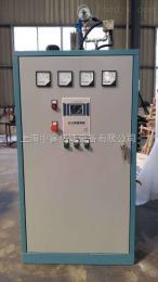 LDR0.3-0.7上海210KW0.3吨电加热蒸汽锅炉