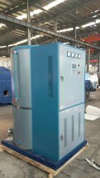 KD300立式KD不锈钢电加热开水锅炉