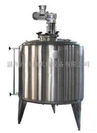 食用菌發酵罐