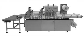 zlfm-361ZLFM-361型覆膜機