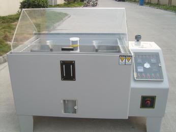 YSYW-60青浦盐雾试验箱