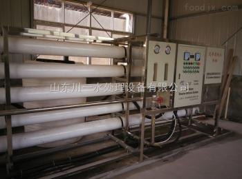 cy超纯水设备,半导体超纯水设备,川一水处理设备(优质商家)
