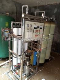 cy瓶装水灌装机价格,瓶装水灌装机,川一瓶装水灌装机水处理设备)