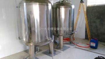 cy川一水处理设备(图),全自动小瓶灌装生产线,灌装生产线