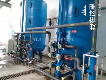 cy大桶水净水灌装生产线、川一水处理设备(在线咨询)、灌装生产线