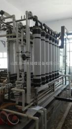 cy川一水處理超濾桶裝礦泉水凈化灌裝全套自動化生產線