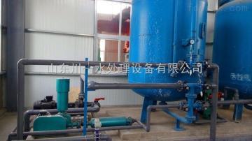 cy川一水处理反渗透超滤超纯水灌装设备质高价优