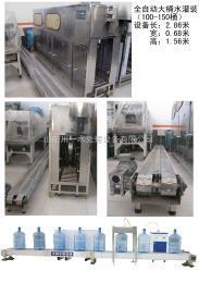 cy251桶桶装水灌装机报价-山东川一水处理设备有限公司