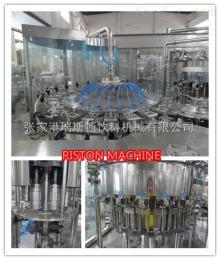 矿泉水灌装机zui新报价