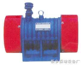XZD/XZDL/XZDAXZD/XZDL/XZDA系列通用型振动电机